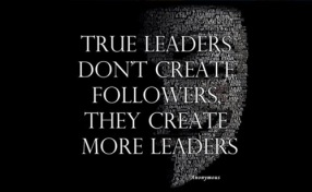 Anonymous-True-Leaders
