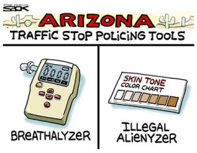 arizona_racial_profiling002