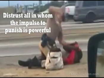 distrust-all