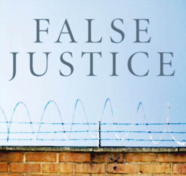 falsejustice