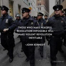 kennedy revolution inevitable.2