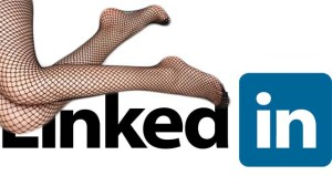 linkedin-prostitution