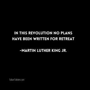 MLK no retreat12