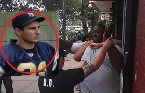 NYPD-Chokehold-Death-Desk-Duty-597x385