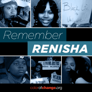 Remember-Renisha (1)