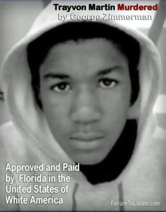 TrayvonMartinHooded-white-america.ftl