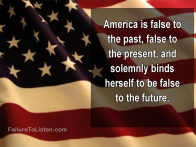 America-is-false.12
