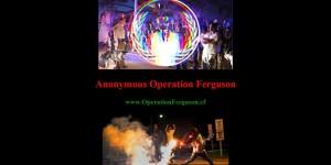 anonymous-opferguson-web-site-1024x514