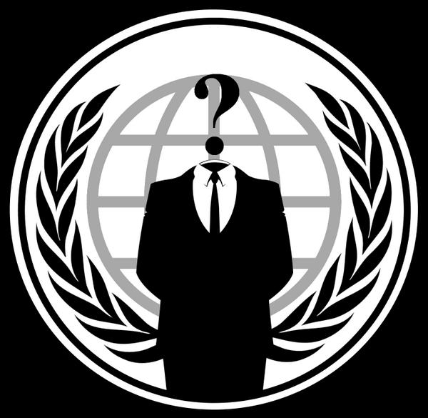 Anonymous – Operation Ferguson#OpFerguson