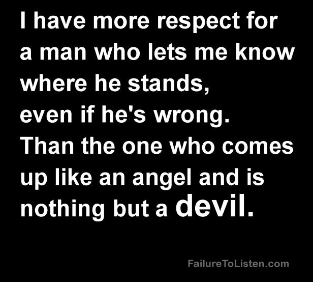 devil-of-a-man