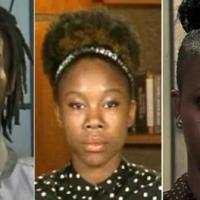 What They Saw: 5 Eyewitnesses to the Michael Brown Shooting  | The Root