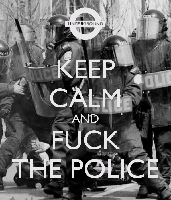 for-fuck-the-police-core