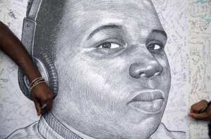 mikebrown.f