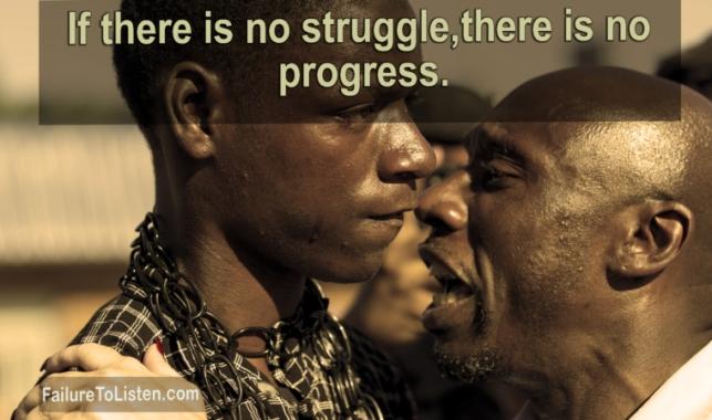 struggle-today