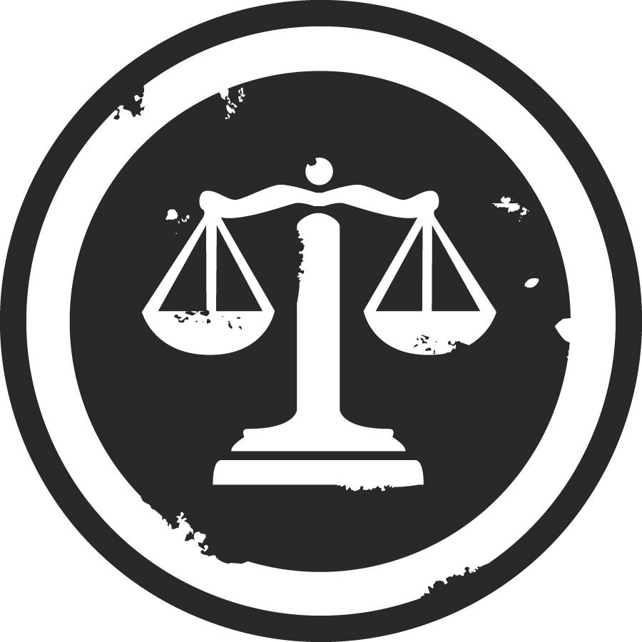 Organizations For SocialJustice