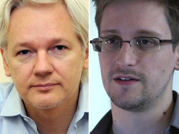 140930_Assange_Snowden