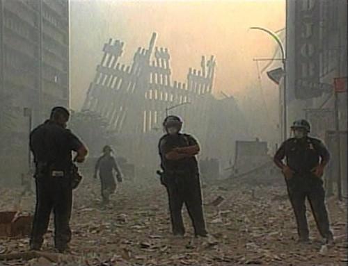 9-11-september-11-2001-32144939-500-383