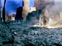9-11-september-11-2001-32144941-500-375