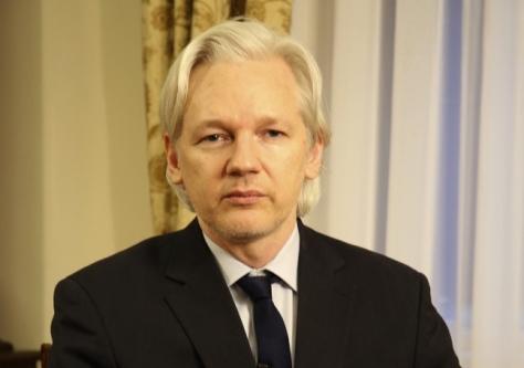 Assange91514