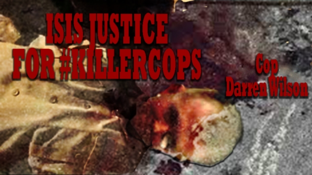 cop_wilson_beheaded-isis-justice