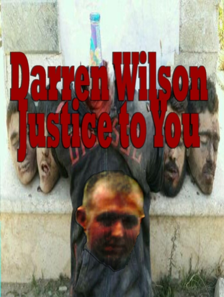 cop_wilson_beheaded