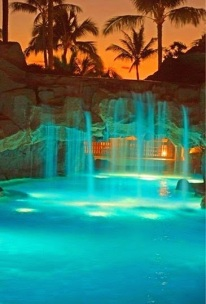 Hawaii Maui Beach Resort
