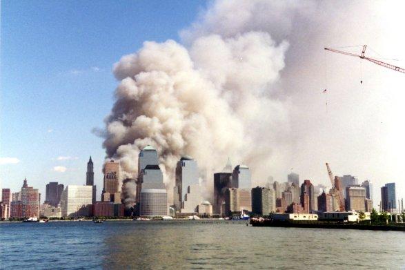 newyork_newyorkcity_september11_648539_o