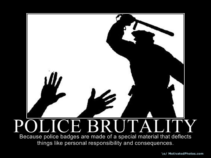 police brutality and noble cause When we think of police corruption financial gain typically comes to mind   definition of noble cause corruption - noble cause corruption in policing is  defined as  good as acceptable rather than defined as misconduct or as  corruption.