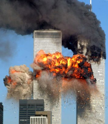 september-11-2001-911-ground-zero-twin-towers-23