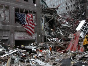 september11media_fullsize_story1