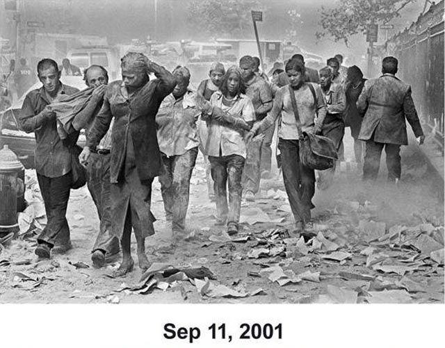 september_11_2001_ten_years_after_640_07