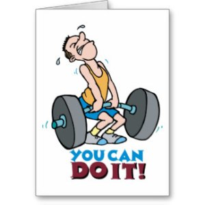 you_can_do_it_weight_lifter_word_play_card-rb35f139819d4431dac259956f6e83e24_xvuat_8byvr_324