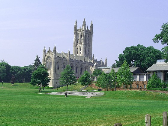 Trinity-College-Hartford-0D9402A9