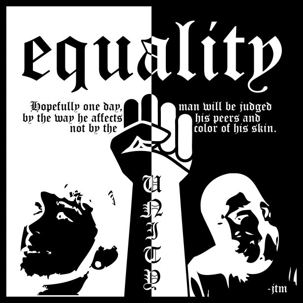 Equality-human-rights-33265014-2880-2880