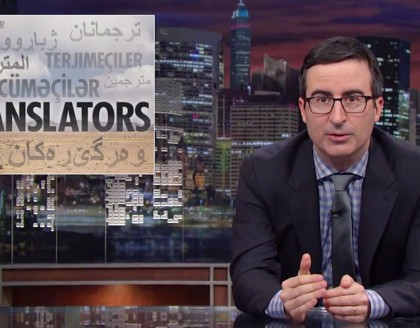 john-oliver-iraqi-translators-420x328