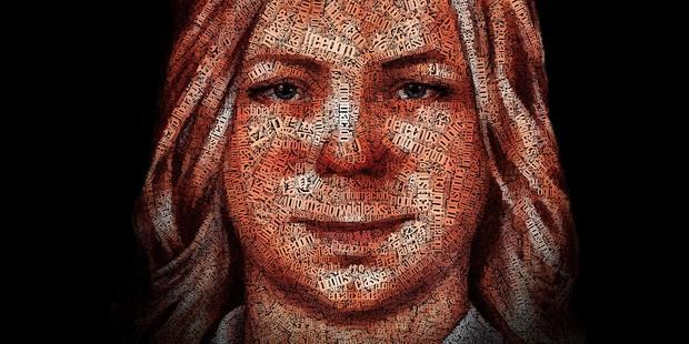 200748_Chelsea_Manning (1)