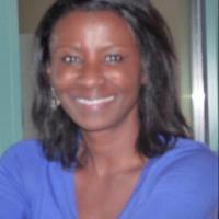Angela Crane, MD