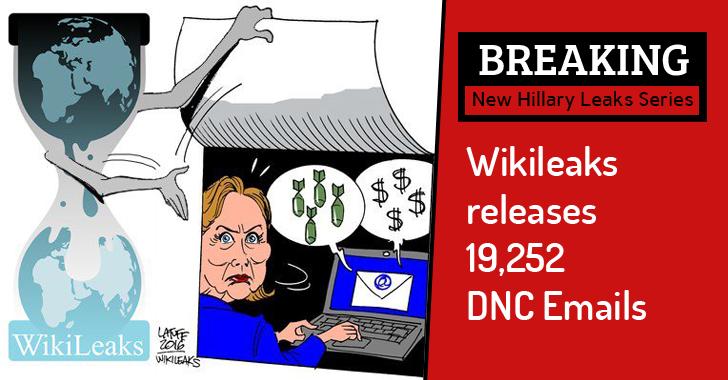 wikileaks-dnc-email-leak