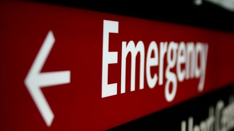 Should Police Officers Be First Responders For 911Medical Calls
