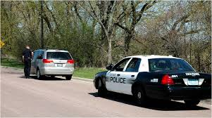 "8 Step Guide To ""Good"" Traffic Stops"