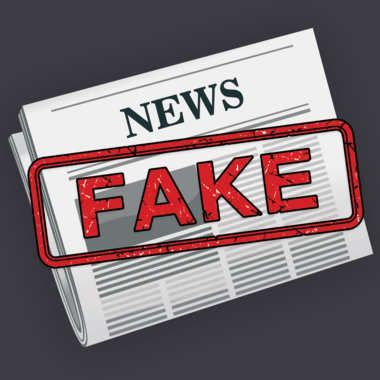 FFT:  Could Fake News Help Us Unravel The Truth?