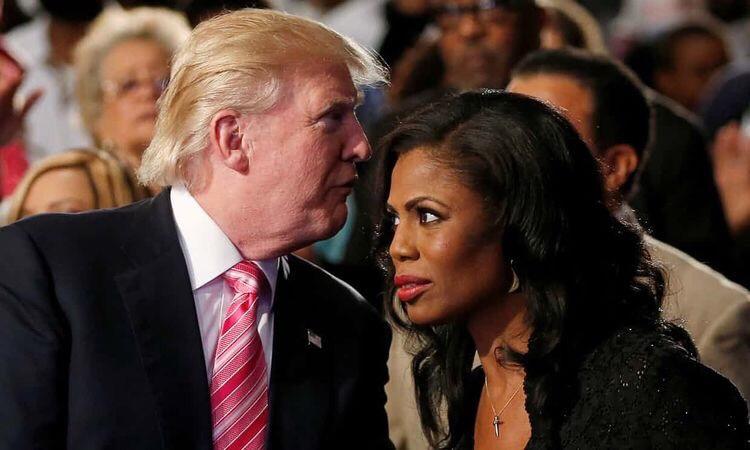 Trump Dehumanizes People OfColor