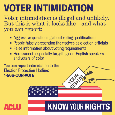 Courtesy of ACLU.org