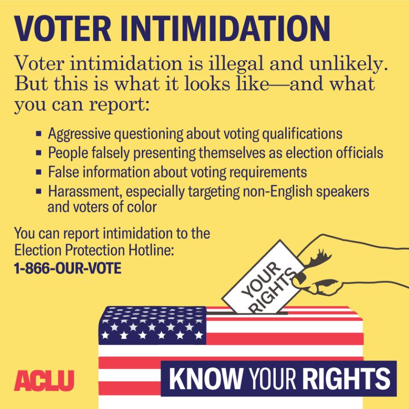 Courtesy of ACLU.org
